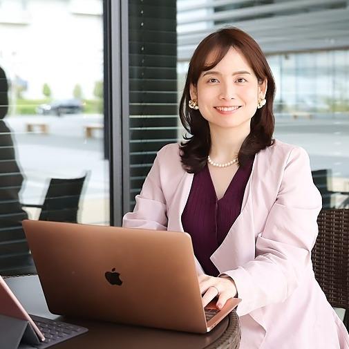 @nobukokageyama2 Profile Image   Linktree
