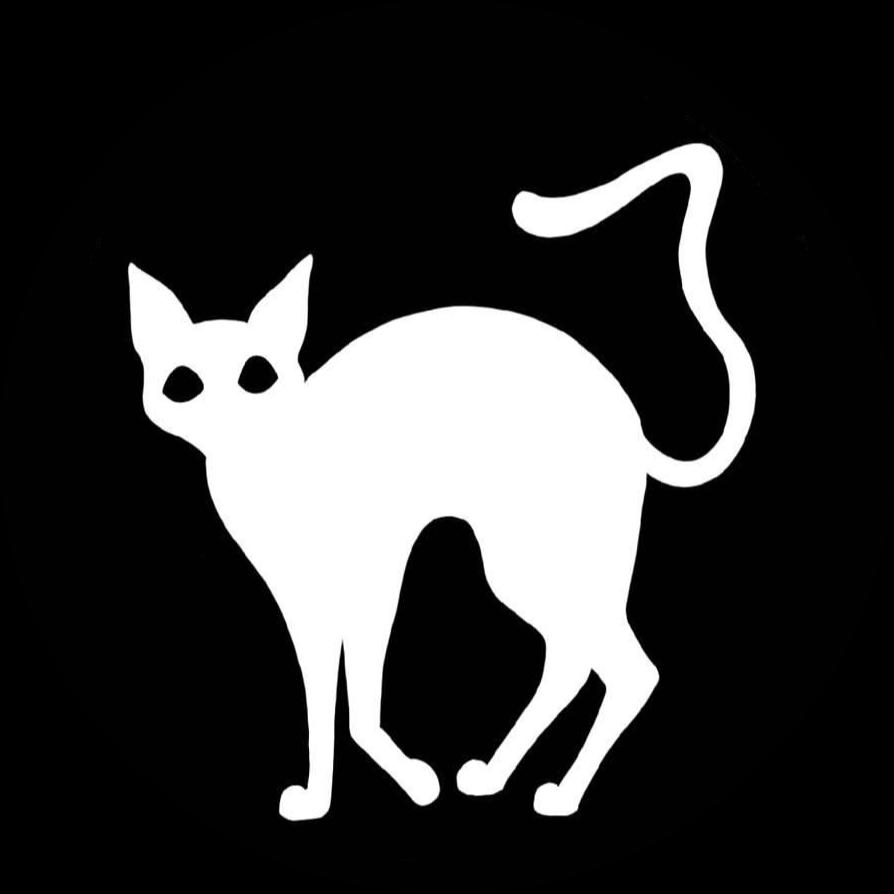 @negativethirtytwo Profile Image | Linktree