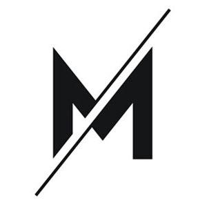 @metroplitbishoy Profile Image   Linktree