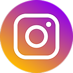 @scarlett_whitening Official Instagram Link Thumbnail | Linktree
