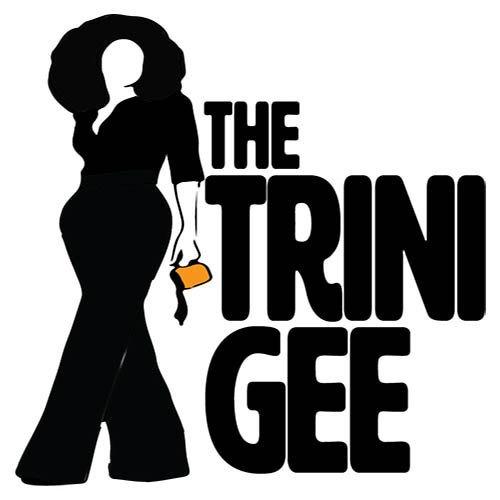 @thetrinigee Profile Image | Linktree