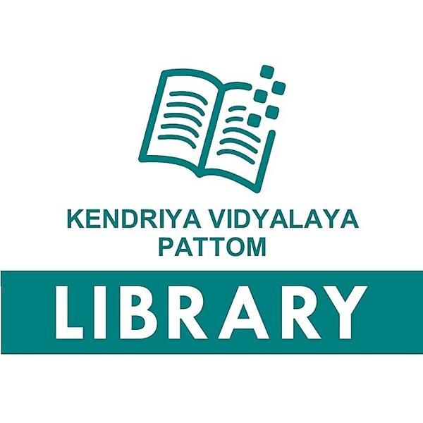 KVPATTOM LIBRARY ON PHONE Library Catalogue Link Thumbnail | Linktree