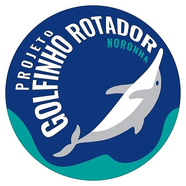 @Projeto_Golfinho_Rotador Profile Image | Linktree