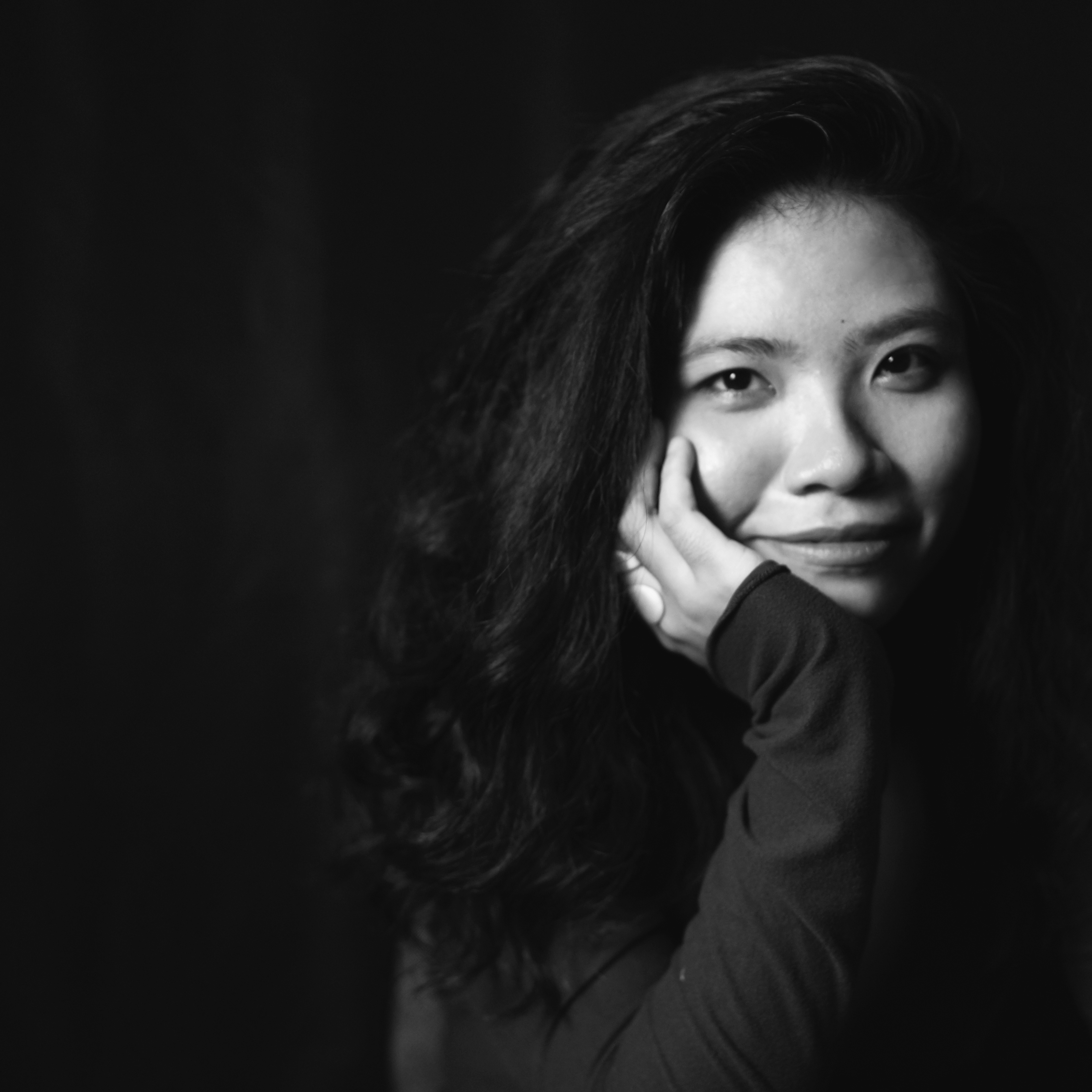 @nguyenpham Profile Image   Linktree