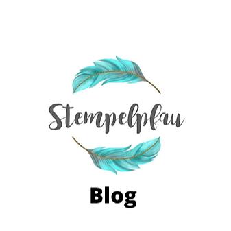 @stempelpfau Stempelpfau - Katja Martins Link Thumbnail   Linktree