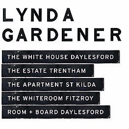 @lyndagardener Lynda Gardener - WEBSITE Link Thumbnail   Linktree