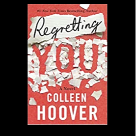 @Colleenhoover Regretting You Link Thumbnail   Linktree