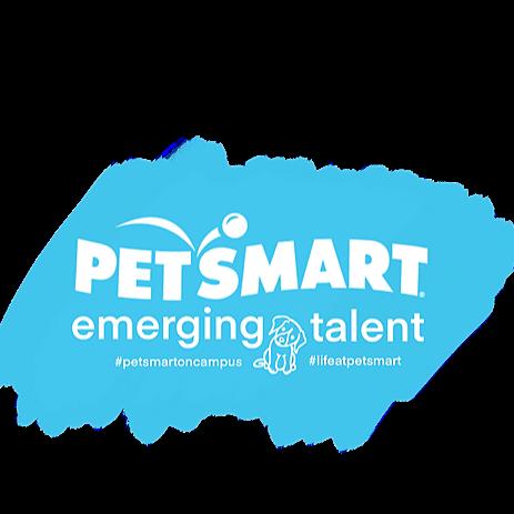 @petsmartoncampus Profile Image | Linktree