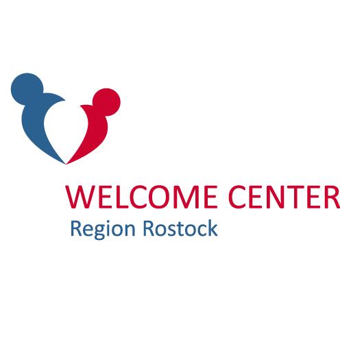 @welcome_rostock Profile Image   Linktree