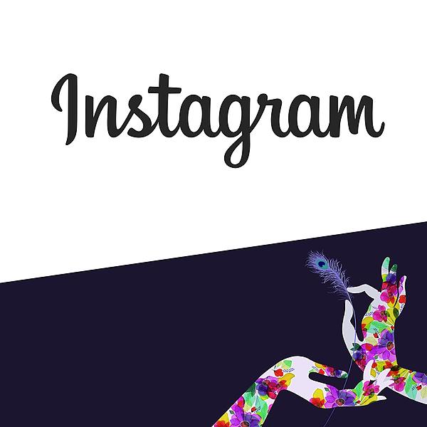 Mireia Darder Enlaces Instagram Link Thumbnail | Linktree