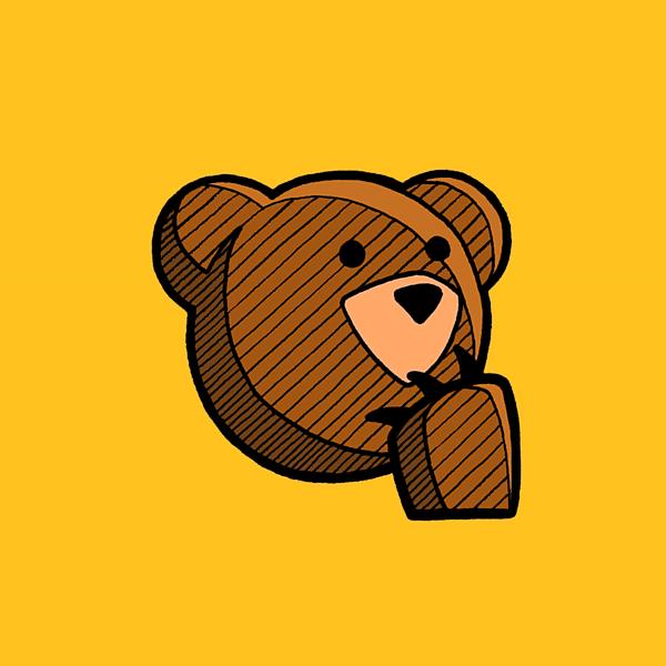Brian (skiptothebrian) Profile Image | Linktree