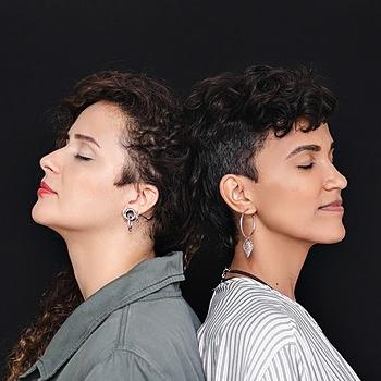 Dois Lados (odoislados) Profile Image   Linktree