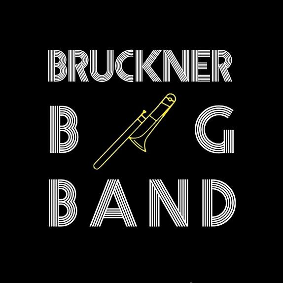 @BrucknerBigBand Profile Image | Linktree