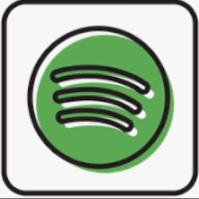 @Neenaperez On Spotify  Link Thumbnail   Linktree