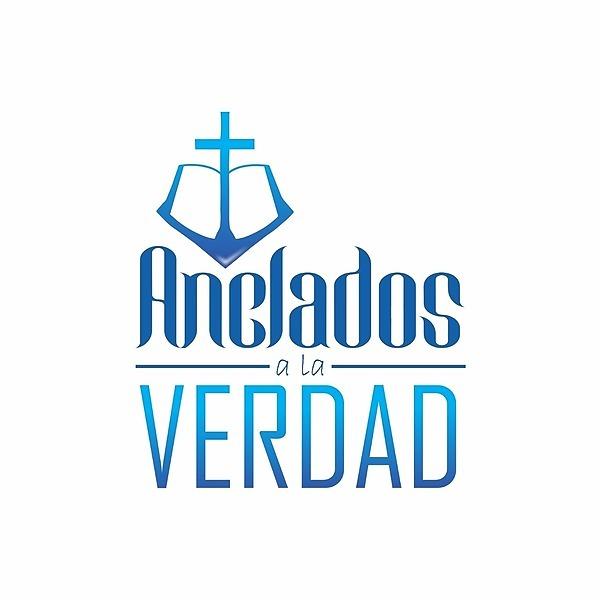 RADIO EBENEZER RD  - Anclados a la Verdad - Sábado, 5:00pm  Link Thumbnail | Linktree