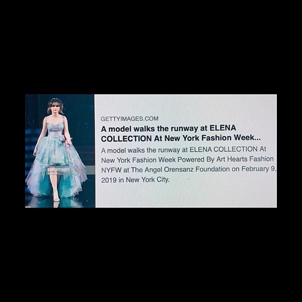 @catherinequirico 📸 Getty images NYFW 2019 Feb Link Thumbnail   Linktree