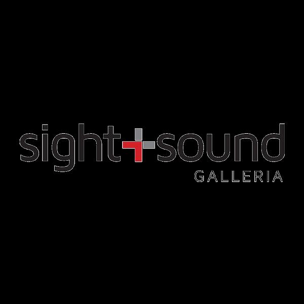 @sightandsound Profile Image   Linktree