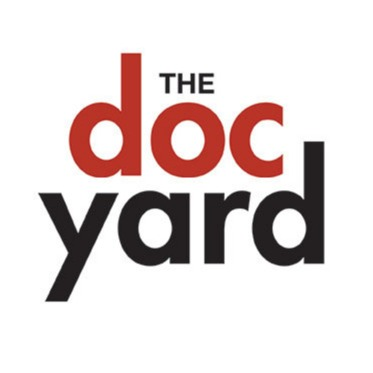 The DocYard (thedocyard) Profile Image   Linktree