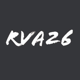 @rva26 Profile Image   Linktree