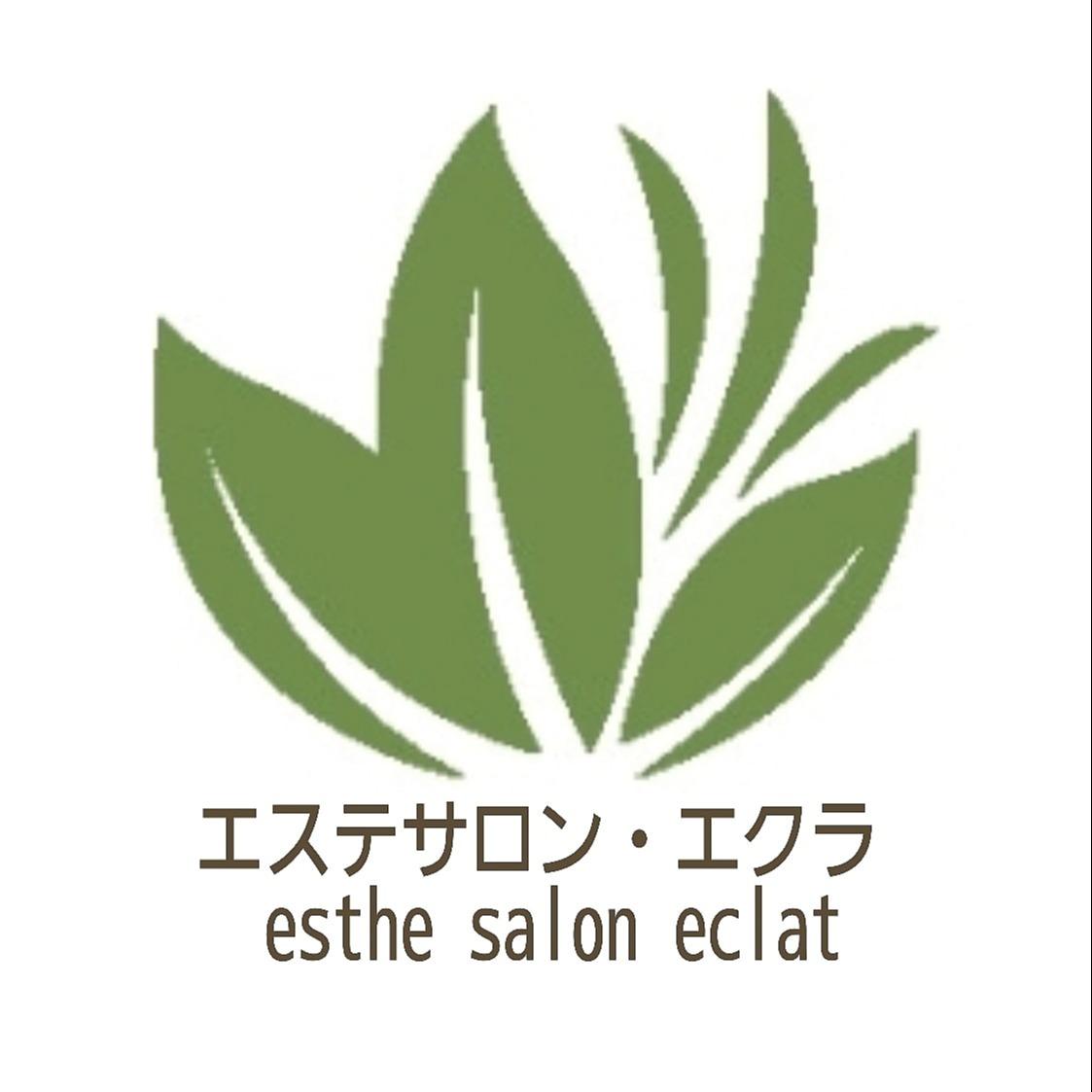 @tomokoiwakiri Profile Image | Linktree