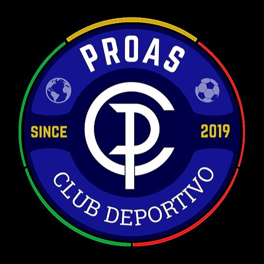 CD Proas (CDProas) Profile Image | Linktree