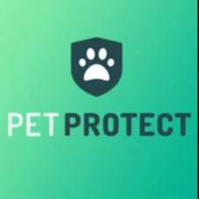 Der Welpentrainer PETPROTECT ist ein starker rundum Schutz für Ihren Hund oder Katze – Informieren Sie sich jetzt auch über die Hundehaftpflichtversicherung. Link Thumbnail   Linktree