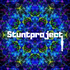 **Moist Music Collective**  Stuntproject (Portugal)  Link Thumbnail   Linktree