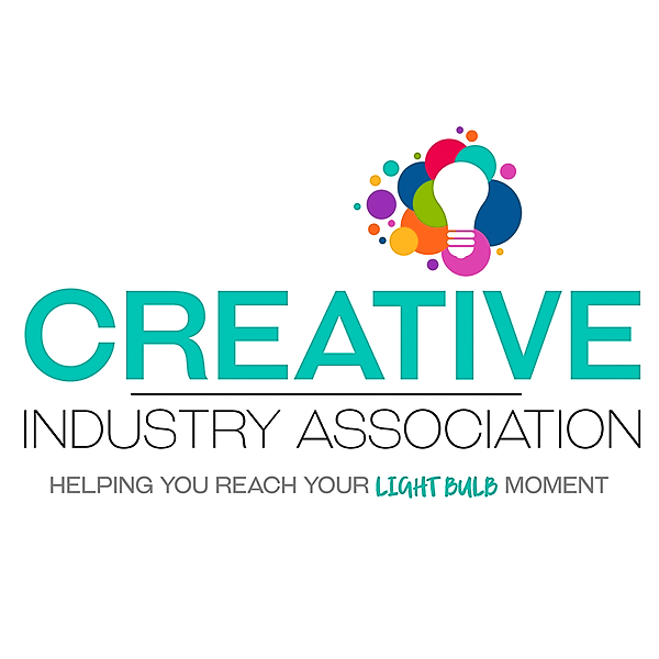 @CreativeIndustryAssociation Profile Image | Linktree