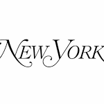 @michellelee.md NEW YORK MAGAZINE: NYC Koreatown in COVID Link Thumbnail | Linktree