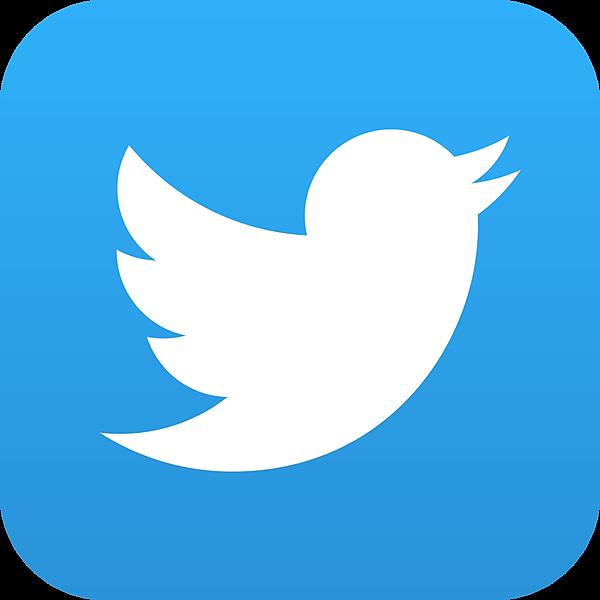MALMHATTAN Twitter Link Thumbnail   Linktree
