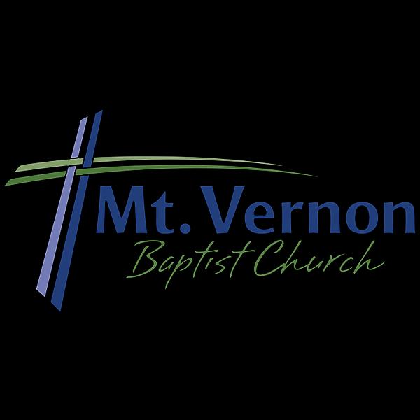 Mt. Vernon Baptist Church (Mvbcwm) Profile Image | Linktree