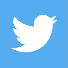 CHILLAXY CBD Twitter (公式) Link Thumbnail | Linktree