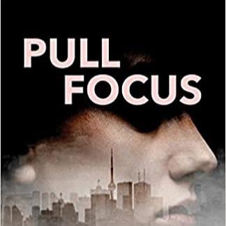 @book_promos Pull Focus Pre-Order Link Thumbnail | Linktree