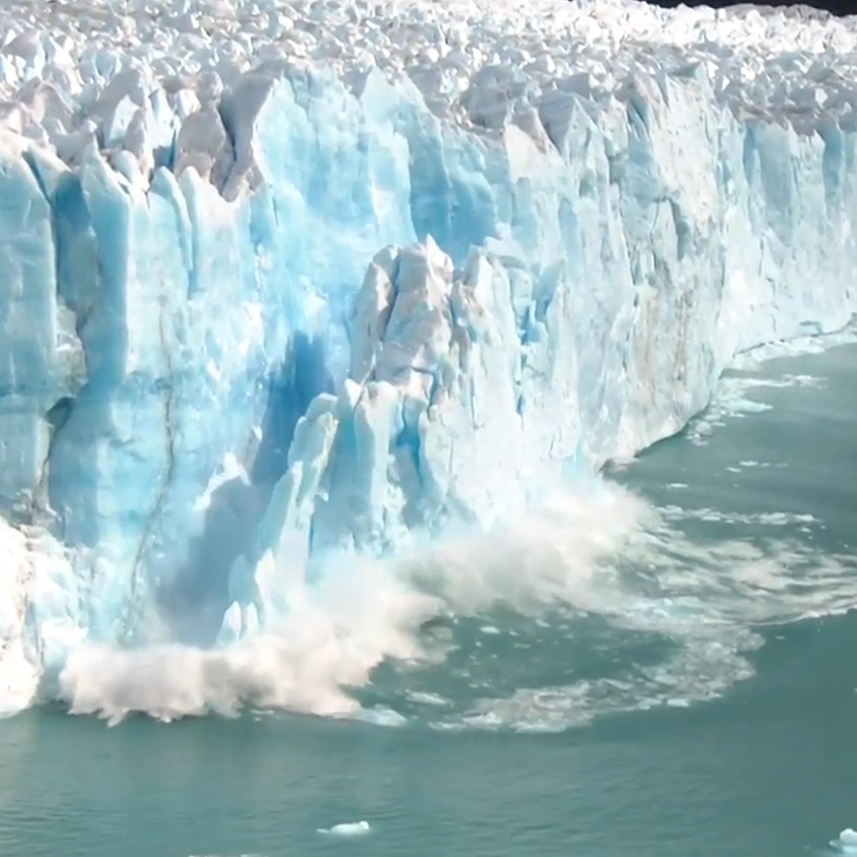 Demand Climate Action