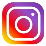 @chianti_nono Instagram Link Thumbnail | Linktree