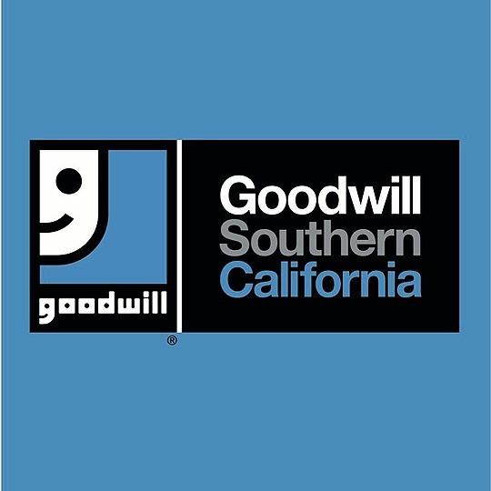 Goodwill Southern California (goodwillsocal) Profile Image | Linktree