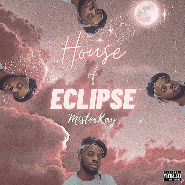 House of Eclipse Vol. 1