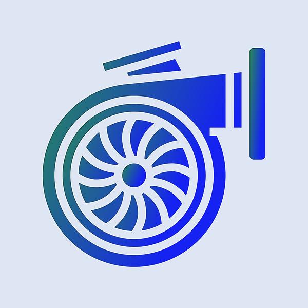 @turbox5 Profile Image | Linktree