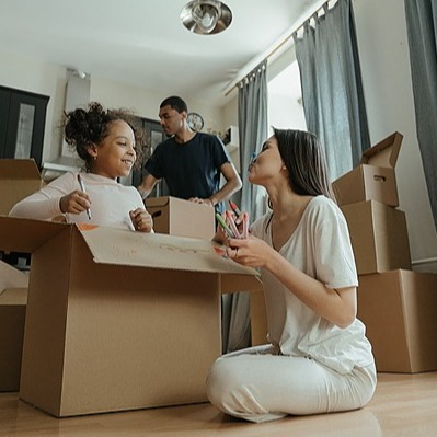 @sharetobuy RENTAL OPTIONS: Information about other ways to rent and buy Link Thumbnail | Linktree