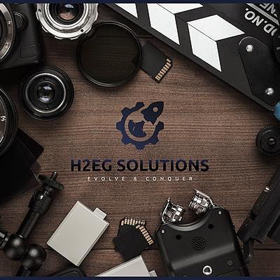 H2 Ent Group (h2eg) Profile Image | Linktree