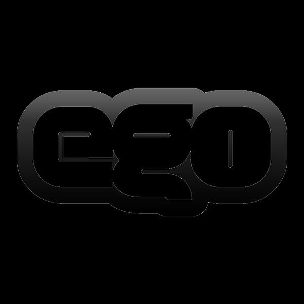 @egosocials Website Link Thumbnail   Linktree