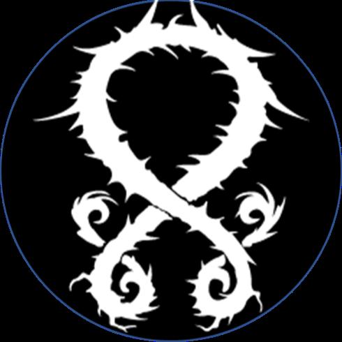 @hellstain Profile Image | Linktree