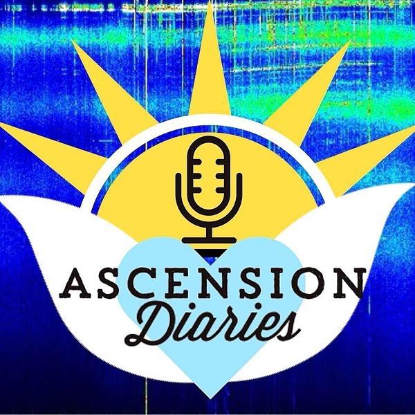 Ascension Diaries (ascensiondiaries) Profile Image | Linktree