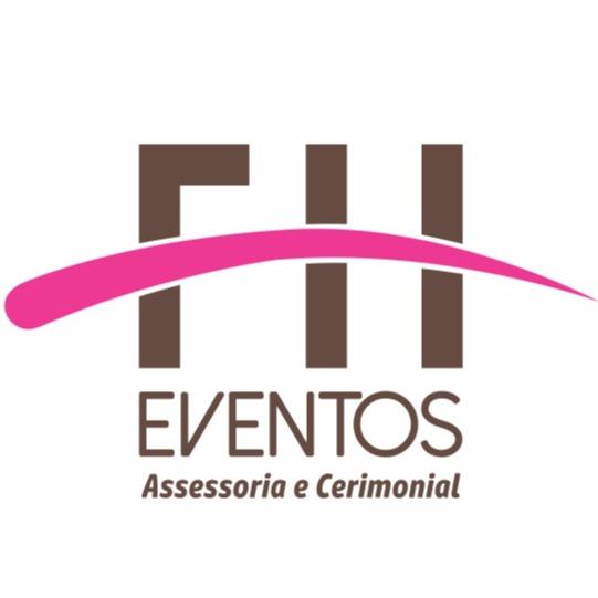 @fheventosassessoria Profile Image | Linktree