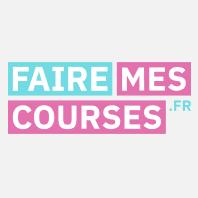 Boutique Locale fairemescourses.fr