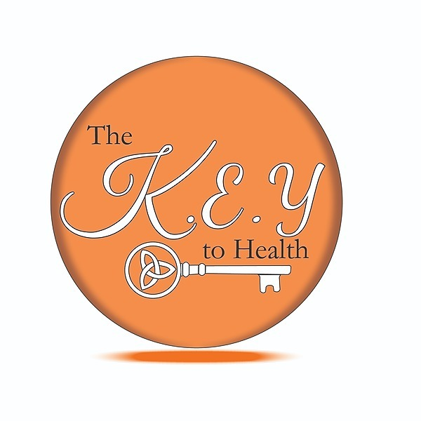 Michelle Greenwell The KEY to Health with Energy Medicine on Patreon Link Thumbnail | Linktree