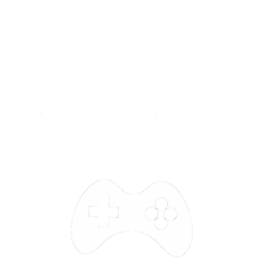 VI VIDEOGAME NETWORK Website Link Thumbnail | Linktree