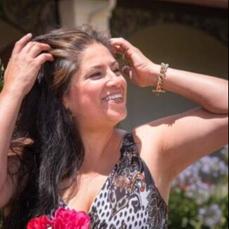 Mind♡Body♡Spirit♡Health Deborah Sandoval - Native Holistic Living on IG Link Thumbnail | Linktree