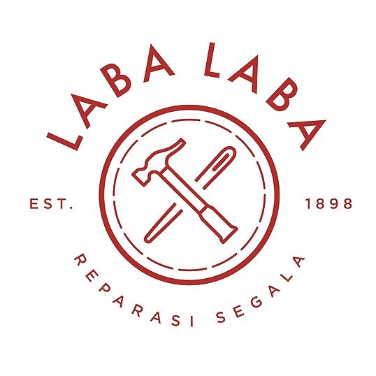Laba-Laba Reparasi Segala (viki.yaputra) Profile Image | Linktree