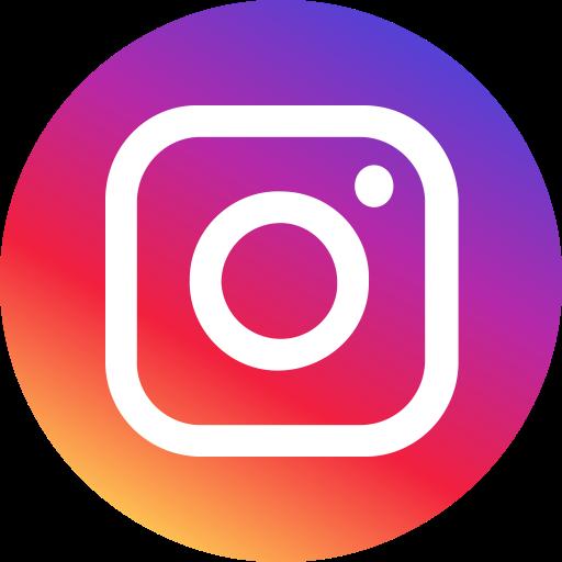 @cerebraljukebox Jax @ Instagram Link Thumbnail   Linktree